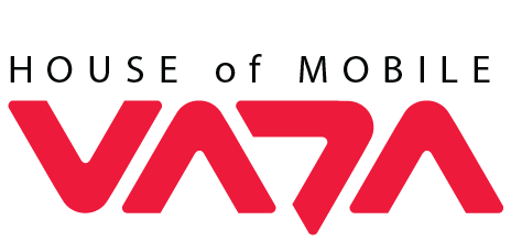 VADA - House of Mobile